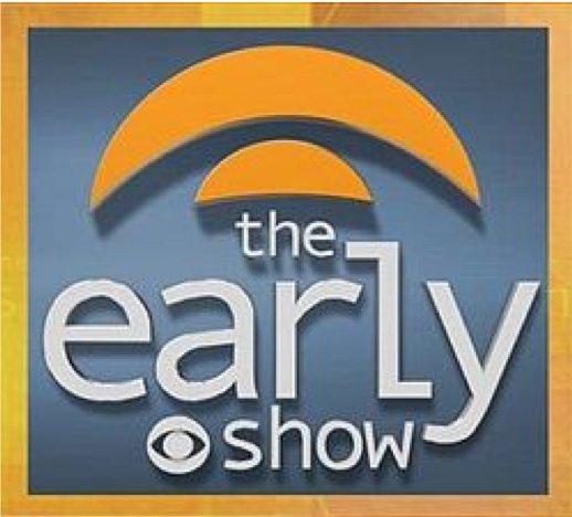 The Early Show on CBS