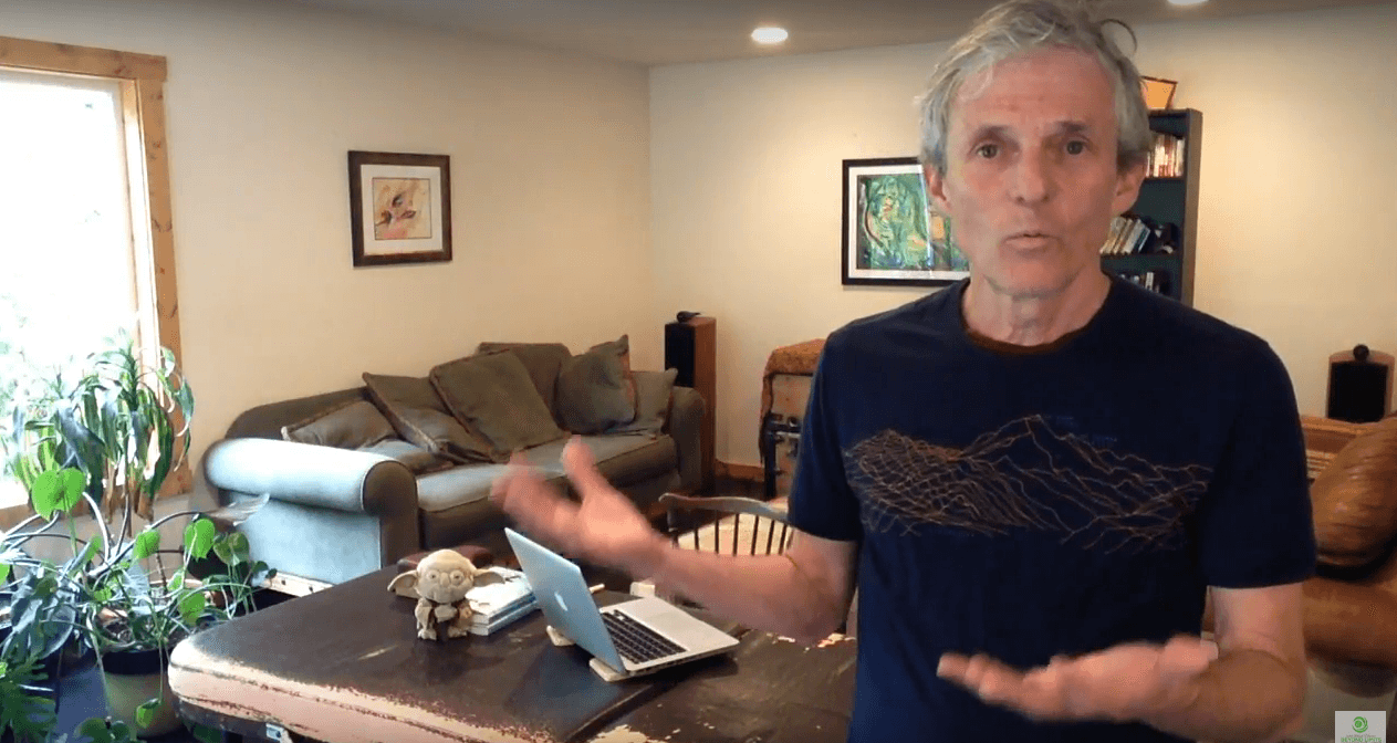 Autoimmune Solution Free Video Series