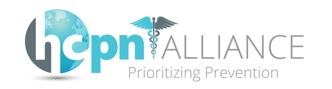 Healthcare Professionals, Lifestyle Medicine, Patient Advocate