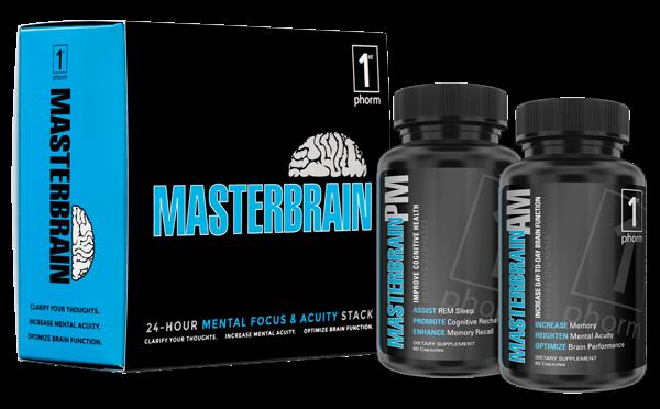 masterbrain-discount