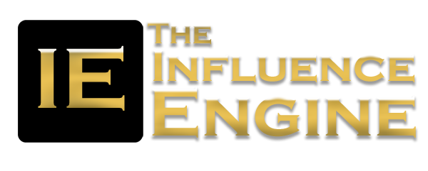 The Influence Engine with Los Silva