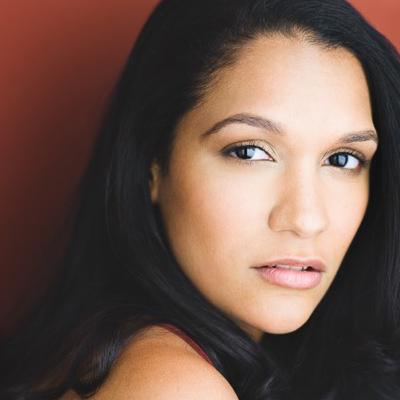 Mathia Vargas