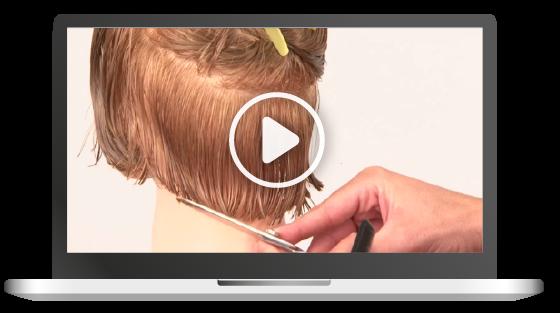 corso-online-taglio-femminile-hair-academy