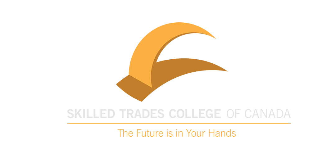 Presented by The Skilled Trades College of Canada