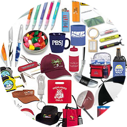 Envision Promotional Products