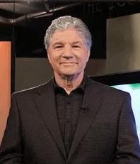 Doug Kaufmann, Author
