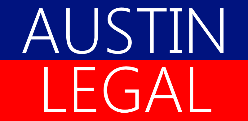 Personal Injury Attorney Austin TX