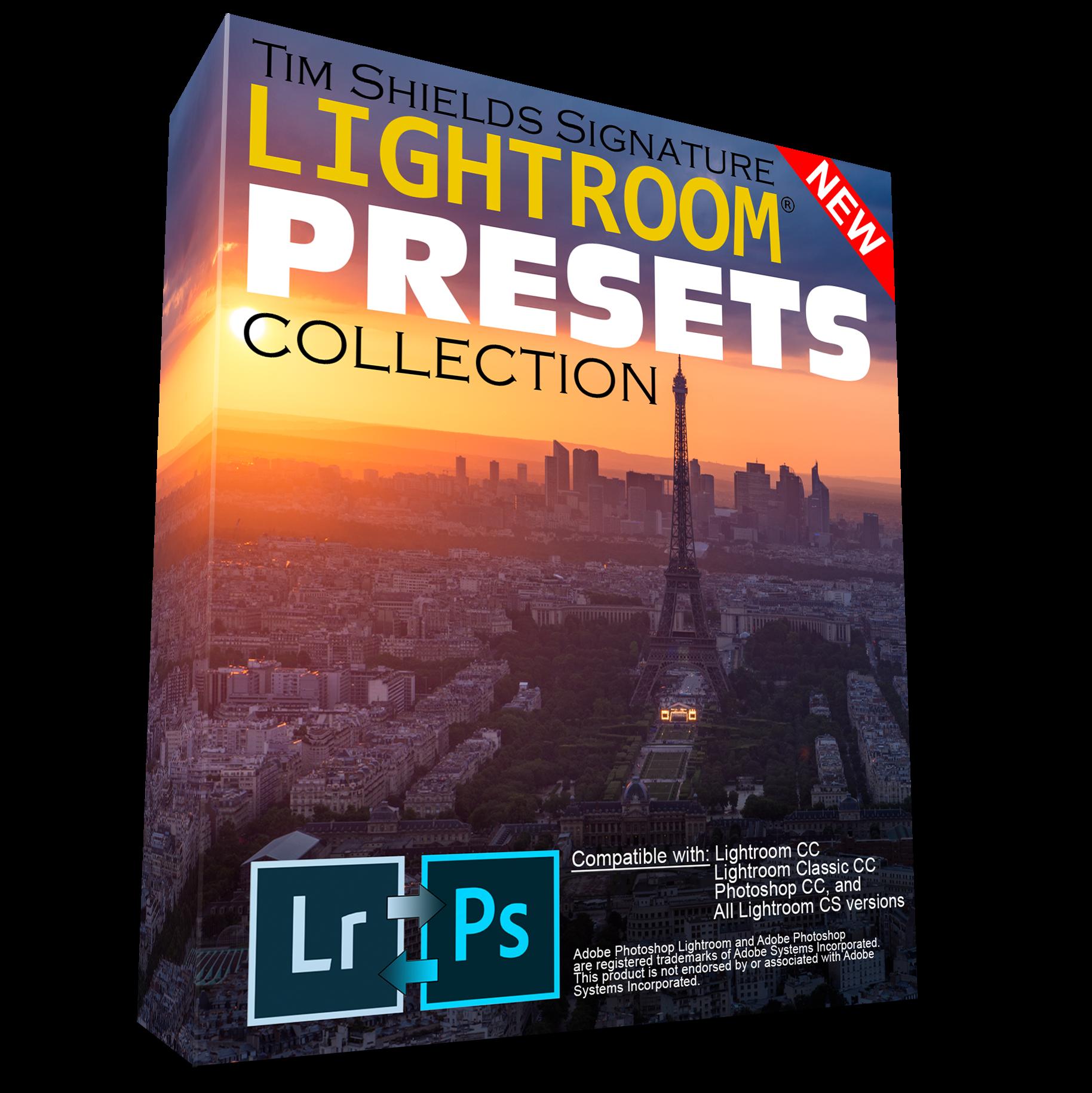 lightroom presets, presets, presets for lightroom