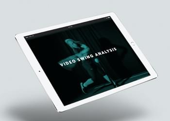 thv-video-swing-analysis