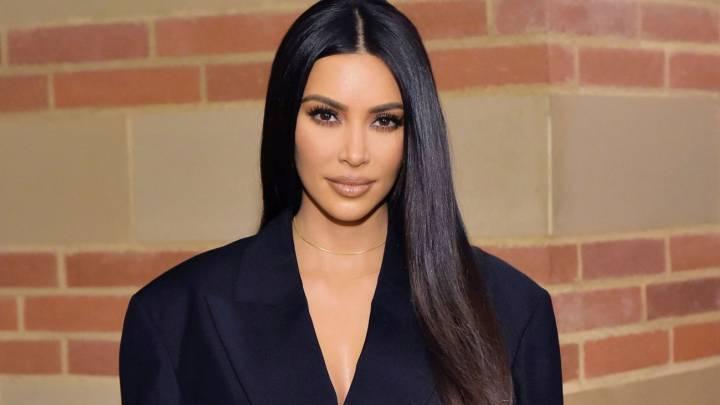 kim kardashian, 19 dias keto, dieta keto, dieta cetogenica, bajar de peso, perder peso, adelgazar, plan alimenticio, dieta de adele, dieta de famosos,