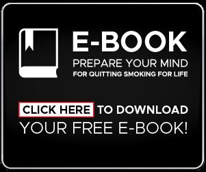 E Book Download