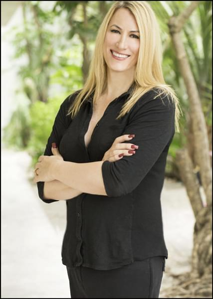 Aubrey Haase, Transformational, Trainer, Coach, Neurotransformational, Prosperity
