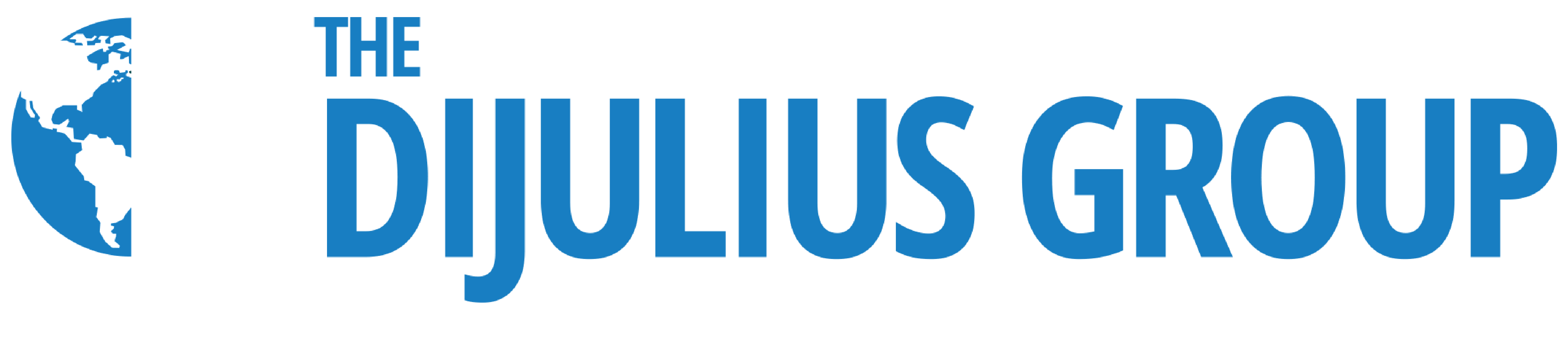 The DiJulius Group