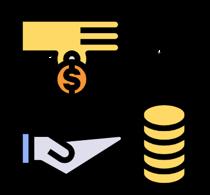 信用卡的限额不等于你的钱