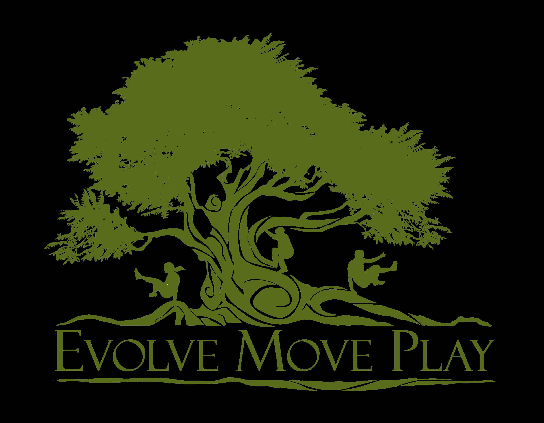 Evolve Move Play
