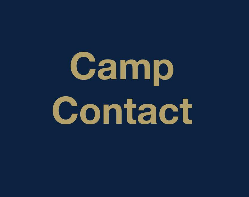 Camp Contact