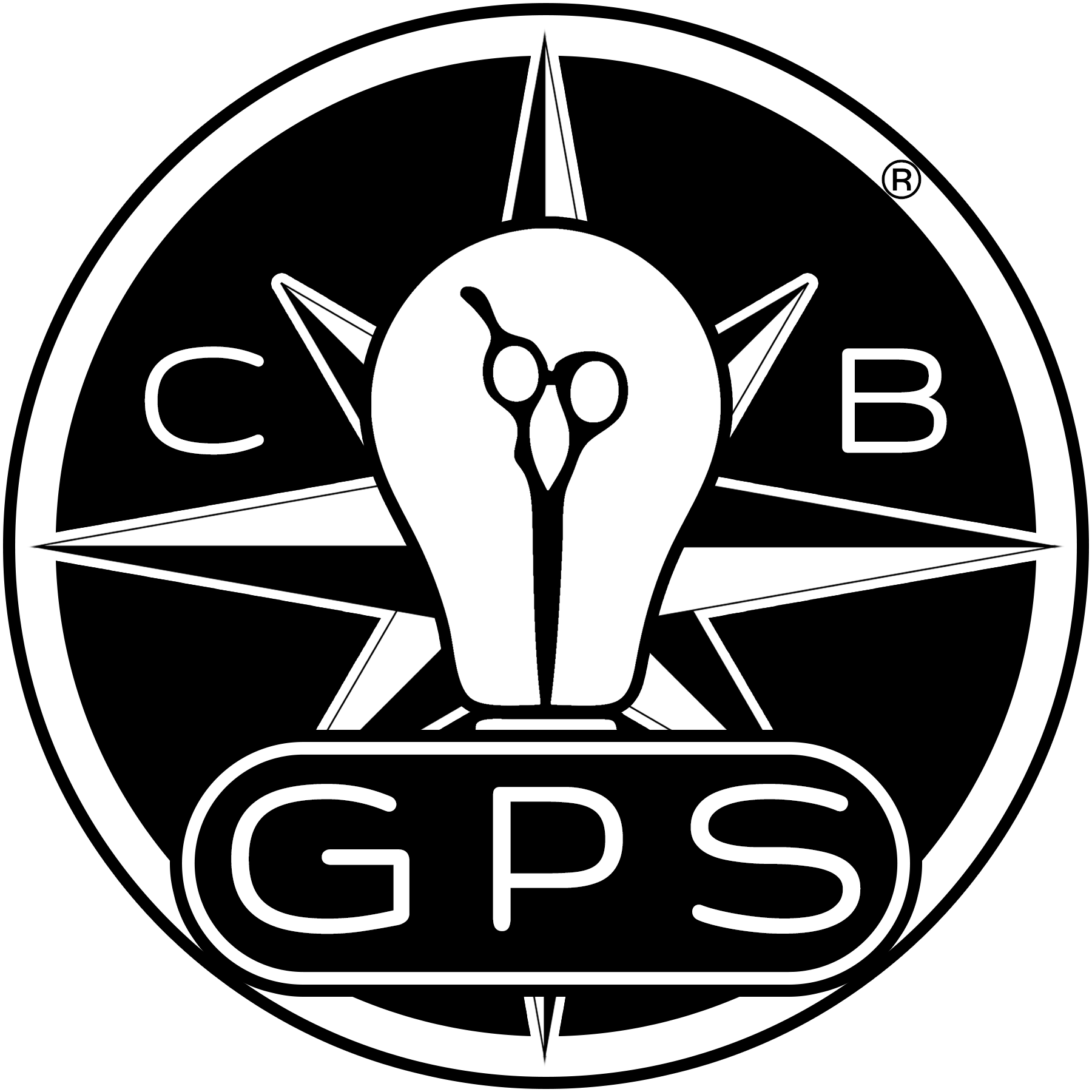 Chris Baran's Global Peak-Performance System