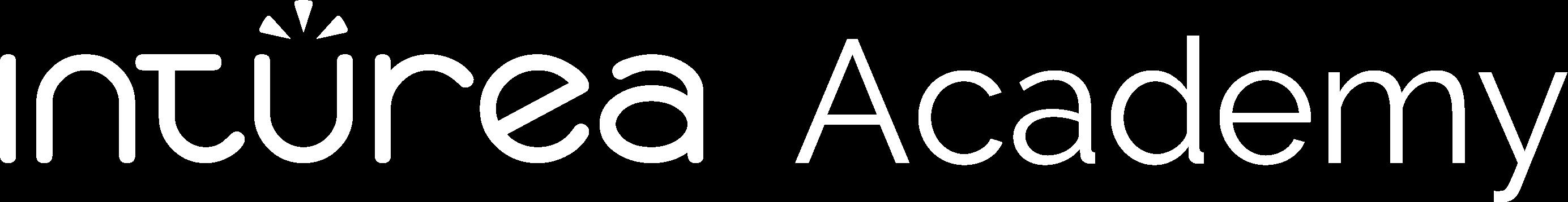 Logo Inturea Academy