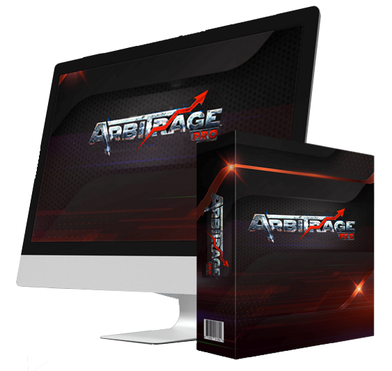 ArbitragePro Review