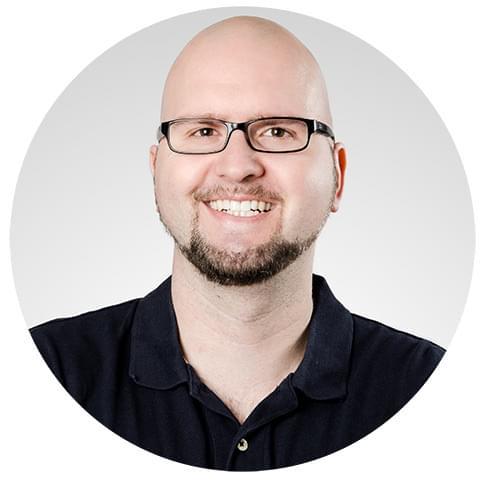 Florian Lapiz | workflo
