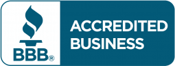 BBB Accredited - American Resource Management Group