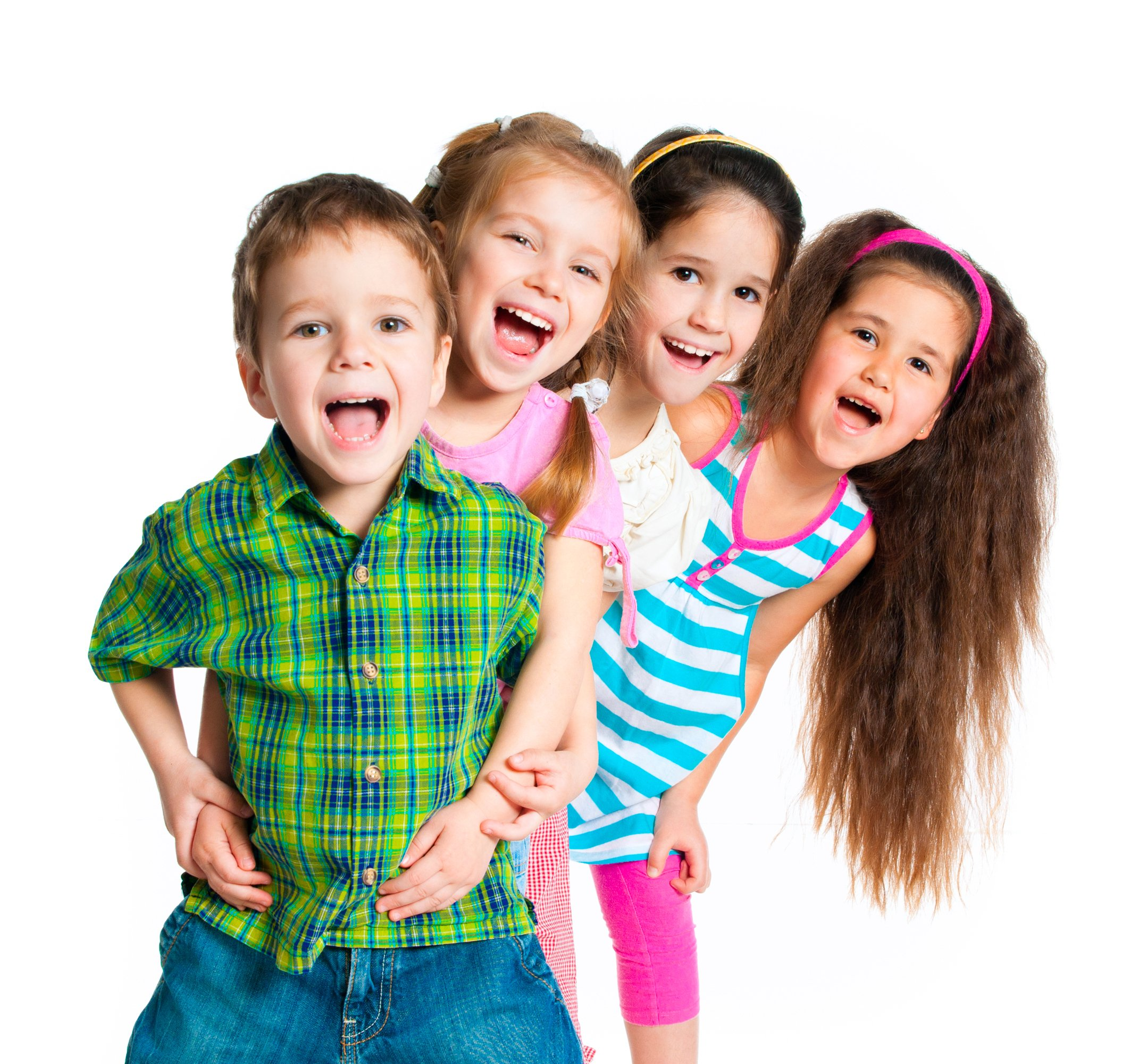 Odenton's #1 Summer Camp for Kids