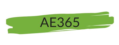 AkademiaEnova365