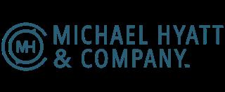 Michael Hyatt & Company