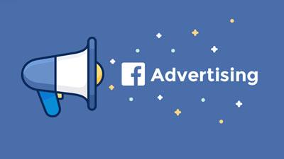 facebook-advertizing-optimizing-pros