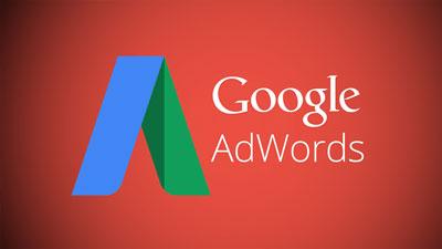 google-advertizing-optimizing-pros
