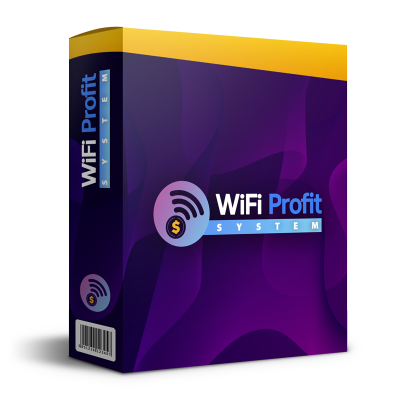 WiFi Profit System Review