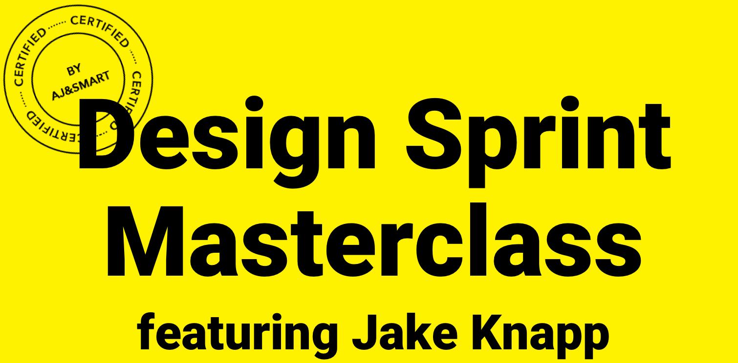 Design Spring Masterclass