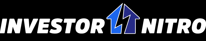 Investor Nitro