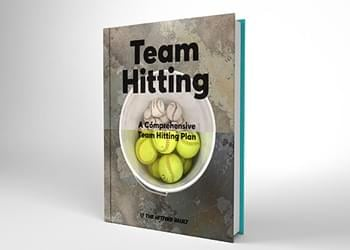 thv-team-hitting-plan