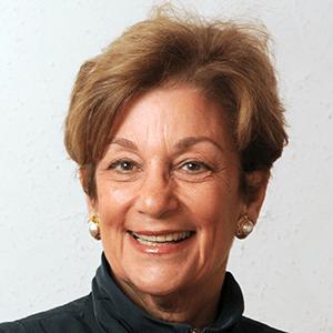 Deborah Polivy