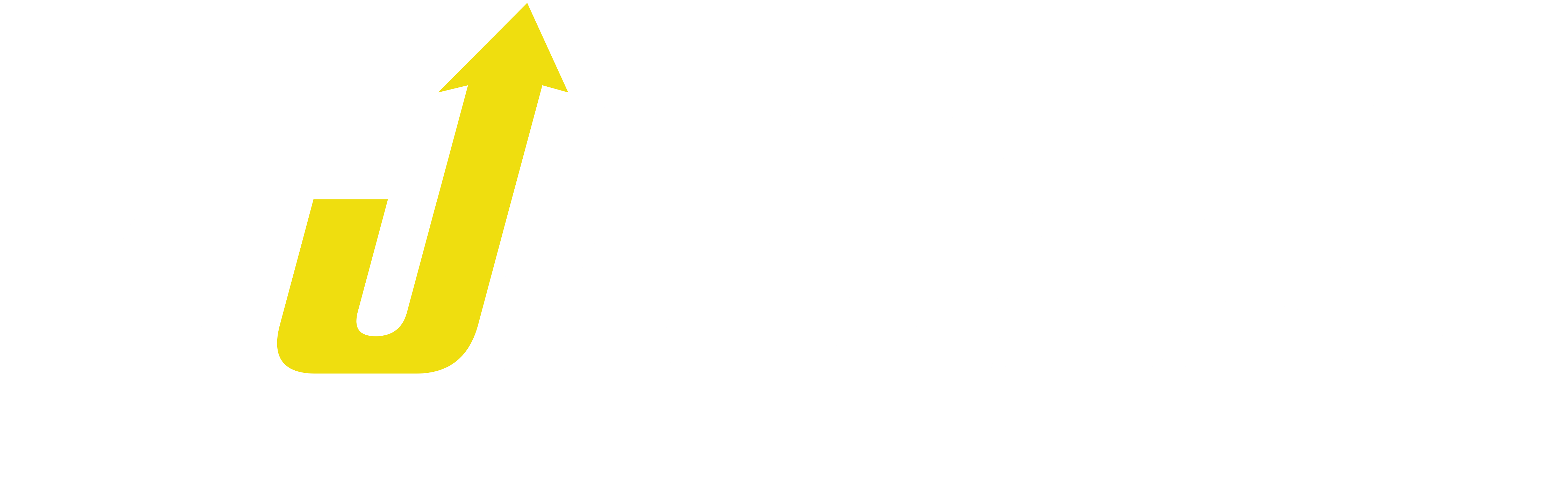 TheSecretToSuccess.com™