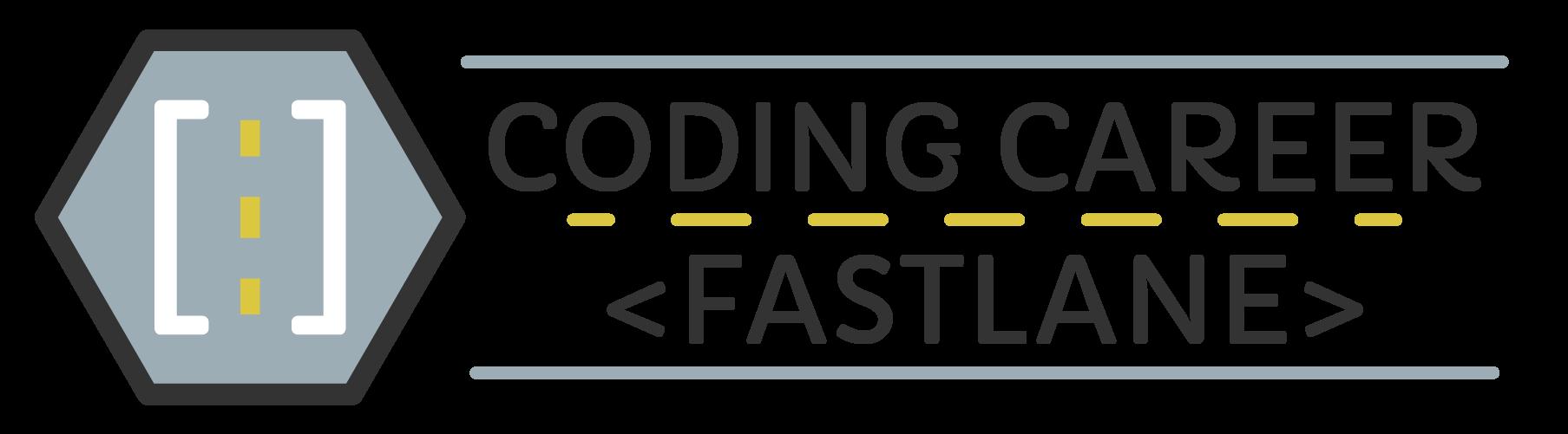 Coding Career FastLane