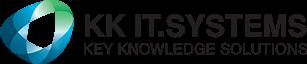 KK IT.Systems GmbH