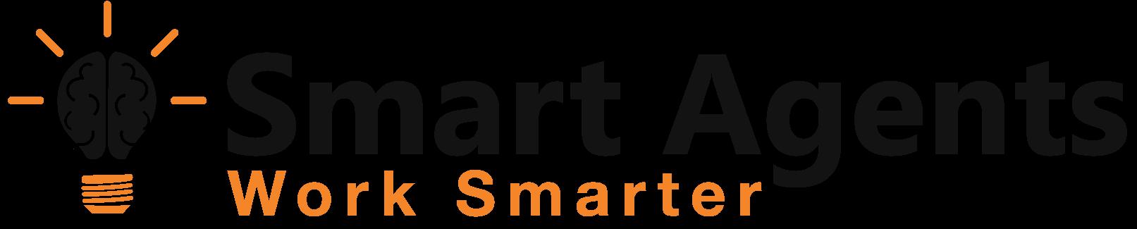 SmartAgents