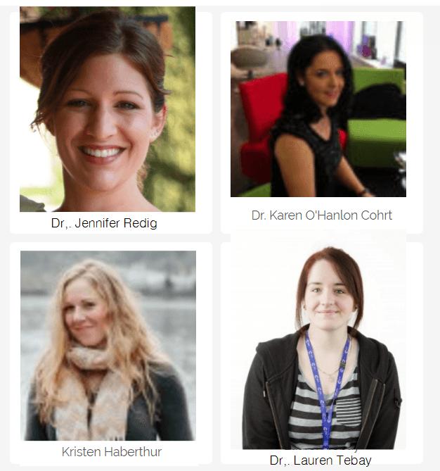 scientific advertising with 100 scientist writers