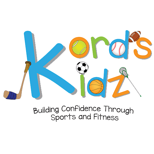 Kords Kids