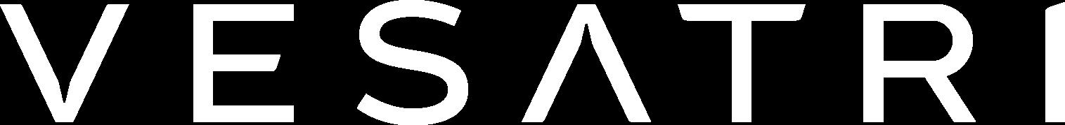 vesatri_logo_white