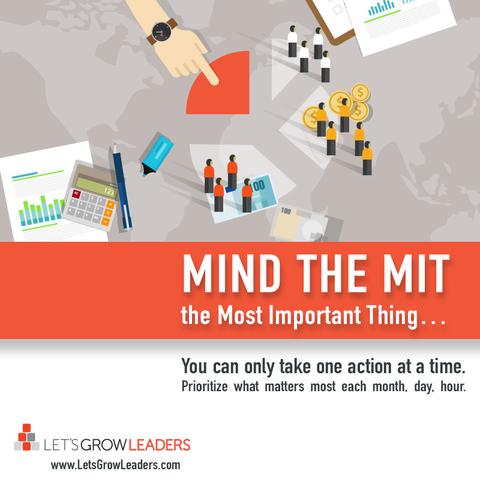 Mind the MIT Accelerate 2019