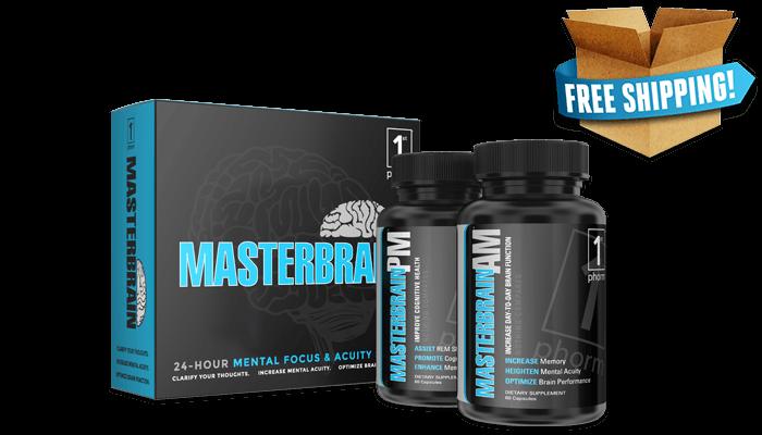 masterbrain-free-shipping
