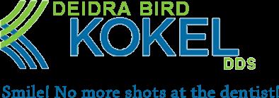 Deidra Bird Kokel, DDS