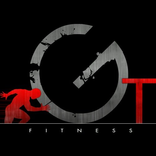 My Fitness Website