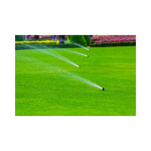 Drip Irrigation, sprinkler, sprinkler repair near me, Utah sprinkler repair