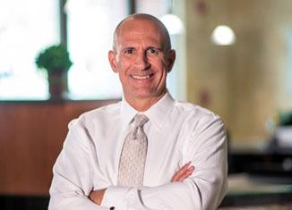Dr. Infantino