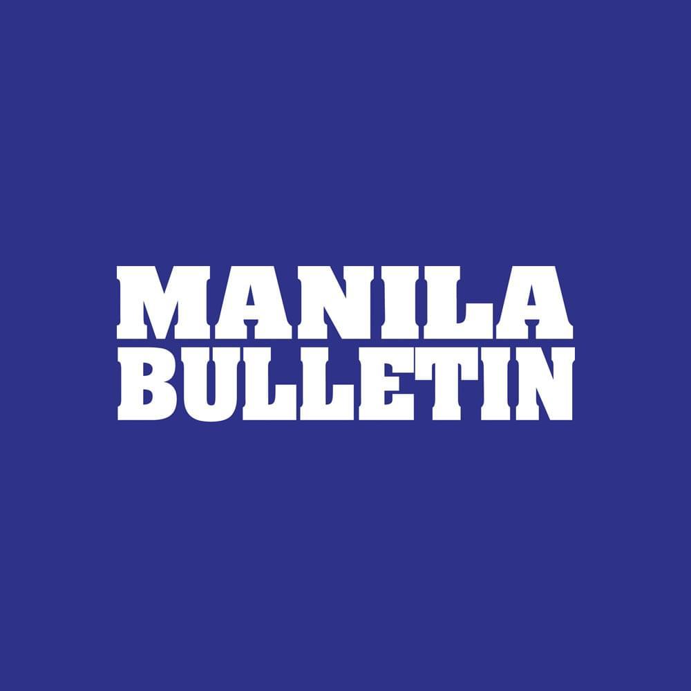 Outsource Accelerator - Manila Bulletin