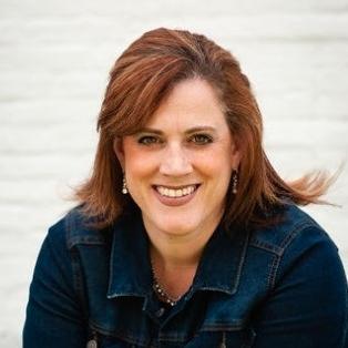 Jennifer Sheil Testimony